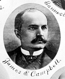 James E Campbell.jpg