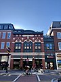 James Hill Building (Capital Plaza), Concord, NH (49211335506).jpg