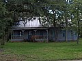 James Krebs House Sept 2012 01.jpg