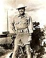 James M Masters Sr - a Major on Johnston Island 1942.jpg