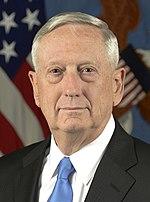 アメリカ合衆国国防長官 - Wikiwand