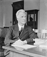 James Scullin at his desk-02.jpg