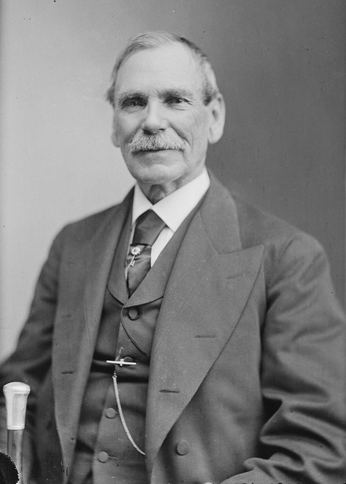 James Shields Politician Born 1806 Wikipedia