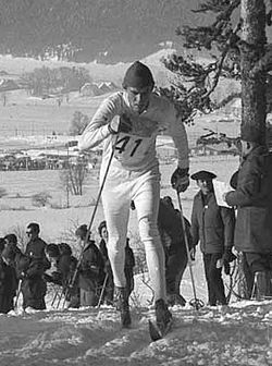 Jan Halvarsson, Grenoble 1968.jpg