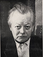 Jan Hoving (1877-1939).jpg