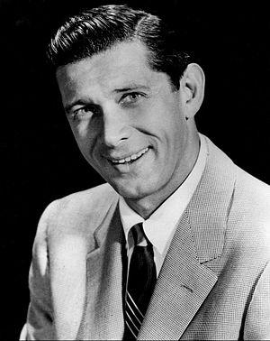 Jan Murray - Murray in 1961
