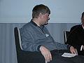Jan Nolin at Göteborg Book Fair 2012.jpg