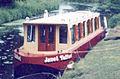 Janet Telford Wilkipedia.jpg