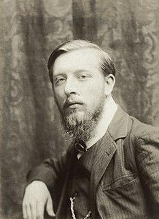 Jan van Nijlen Belgian poet and writer