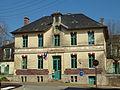 Janzé-FR-35-école-04.jpg