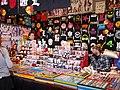 Japan Expo Sud - Ambiances - 2012-03-04- P1350620.jpg