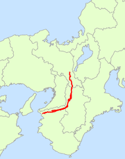 Japan National Route 24 Map.png