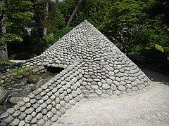 Jardin Albert Kahn-03.JPG