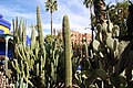 Jardin Majorelle (Marrakesch, Marokko) 05.jpg