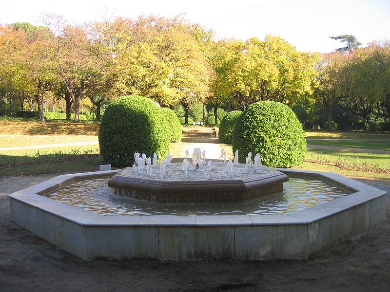 Jardins Pedralbes4.JPG