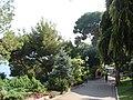 Jardins Saint-Martin, Monaco - panoramio (3).jpg