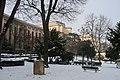 Jardins Trocadéro neige 2.jpg