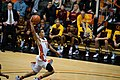 Jared Cunningham dunking.jpg