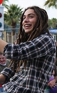Jason Castro (singer)