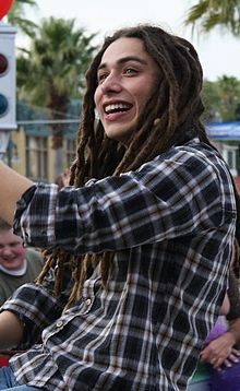 Jason Castro Disney Idol.jpg