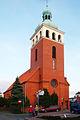Jastarnia kościół 2013 MZW 06113.JPG