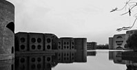 Jatiyo Sangshad Bhaban Lake (02).jpg
