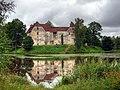 Jaunpils castle (3).jpg