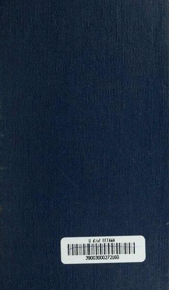 File:Jaurès - De la realite du monde sensible, 1902.djvu