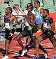 Jaysuma Ndure 2010-06-04 Bislett Games.jpg