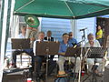 JazzPartyBand1NOLA.JPG