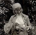 Jean's first Emmy.jpg