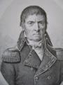 Jean-François de Surville.png
