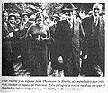 Jean Thomson Harris and Paul Harris in Buenos-aires-in 1936.jpg