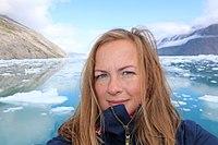 Jeanette Varberg.jpg