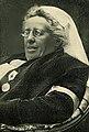 Jeanne Macherez (1852-1930) - Portrait 1914.jpg