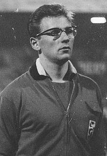 Armand Jurion Belgian footballer