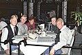Jeff, Alan, Jim, Ken, Bruce (2081444977).jpg