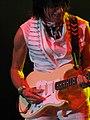 Jeff Beck @ Bluesfest (3705405688).jpg