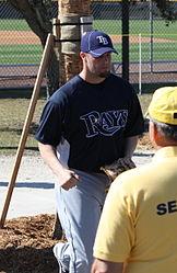 Jeff Bennett 2010 4.jpg