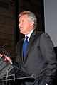 Jeff Immelt (392229055).jpg