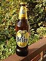 Jelen pivo.1.JPG