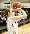 Jen Hazlett Free Throw.jpg