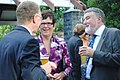 Jenny Shipley and Bruce Robertson at garden party.jpg