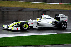 Jenson Button 2009 China.jpg