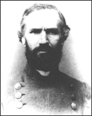 Jeremy Francis Gilmer - Gilmer, Chief of the Confederate Engineering Bureau