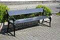 Jernbenk i Risør.jpg