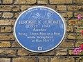 Jerome K. Jerome (6150826011).jpg