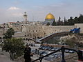Jerusalem's Old City (4160331522).jpg