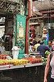 Jerusalem, Mahane Yehuda Market IMG 2469.JPG
