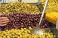 Jerusalem, Mahane Yehuda Market IMG 2614.JPG